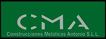 Construcciones Metálicas Antonio